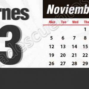 Black Friday 2018 Xcaret: 10% de descuento+ Transporte Gratis y más del 23 al 25 de Noviembre