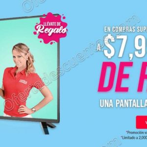 Venta Especial Summer Sale Office Depot 15 y 16 de Julio 2019
