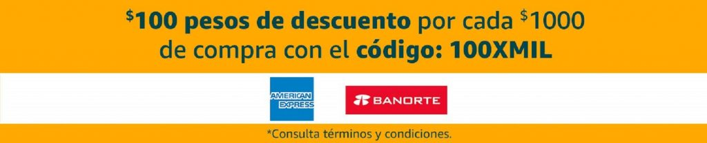 Black Friday 2019 Amazon Promociones Bancarias