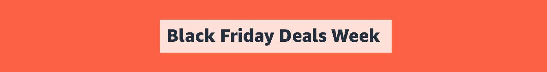 Black Friday Amazon 27 De Noviembre 2020