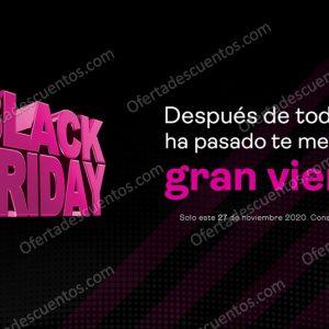 Black Friday Liverpool 27 de Noviembre 2020: Hasta 40% de descuento en toda la tienda
