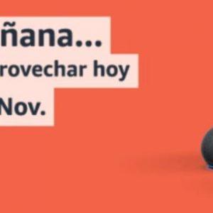 Buen Fin 2020 Amazon: Promociones Bancarias