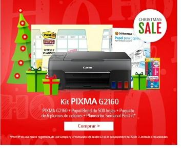 Tienda Canon: Christmas Sale en Cámaras Profesionales de Fotografía