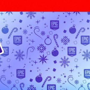 Epic Games Store: Excelentes Ofertas y Juegos Gratis a Partir Del 17 De Diciembre 2020