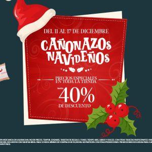 The Home Store: Hasta 40% de Descuento en Toda la Tienda
