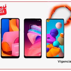 Promociones Hot Sale Chedraui del 23 al 31 de Mayo 2021